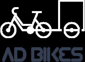 ad_bikes_combi