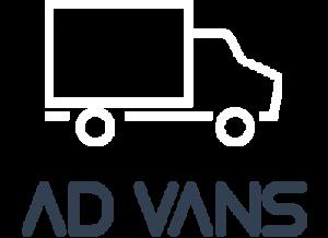 ad_vans_combi